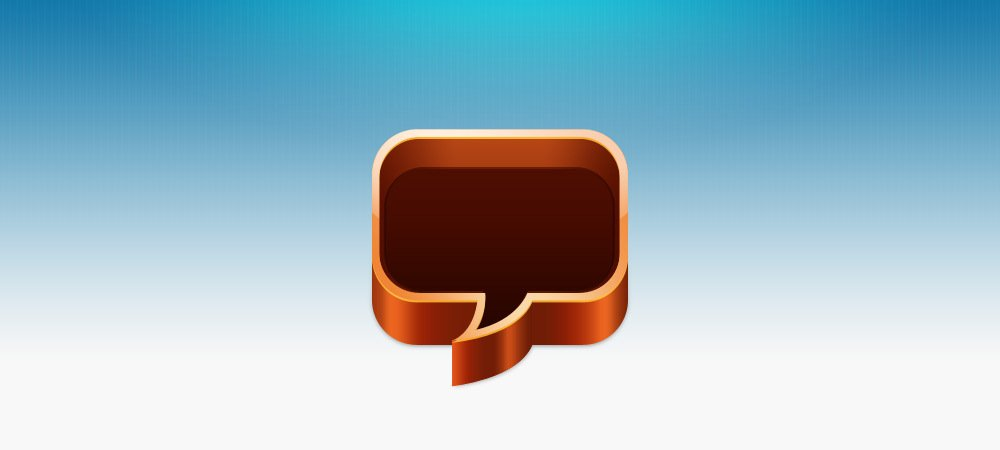 手机应用软件界面01