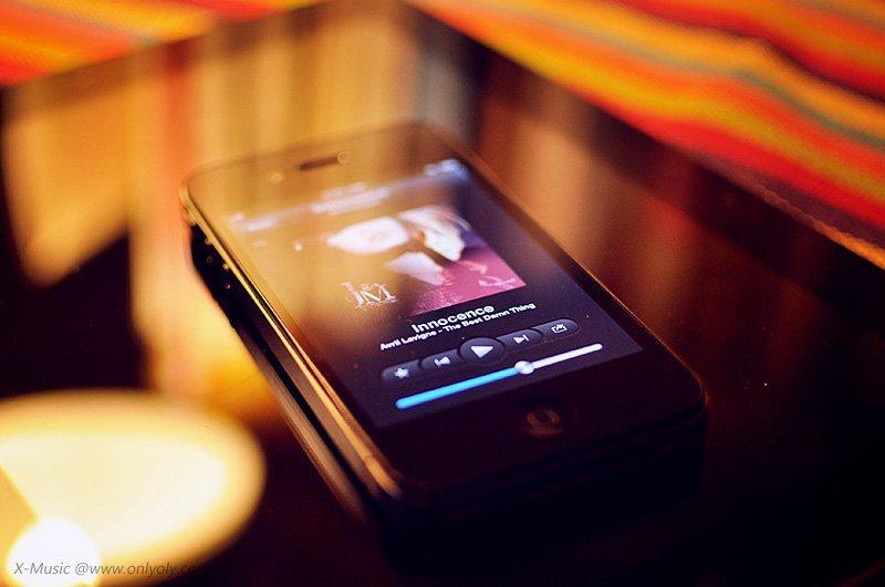 手机音乐播放器04