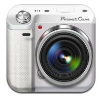 手机拍照及录像应用PowerCam将发布2.0版本 从免费转收费 下载量超过3000万