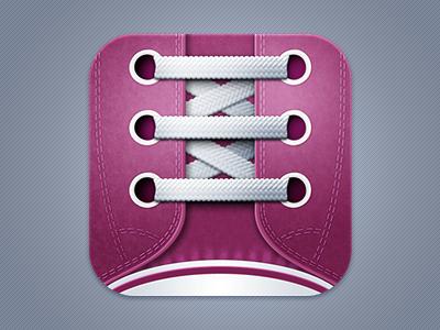 图标icon02