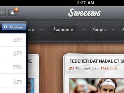 iPad APP界面设计03