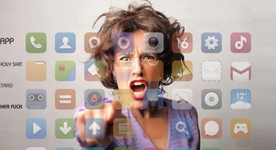 移动搜索战争打响:传统巨头遭遇新兴App挑战