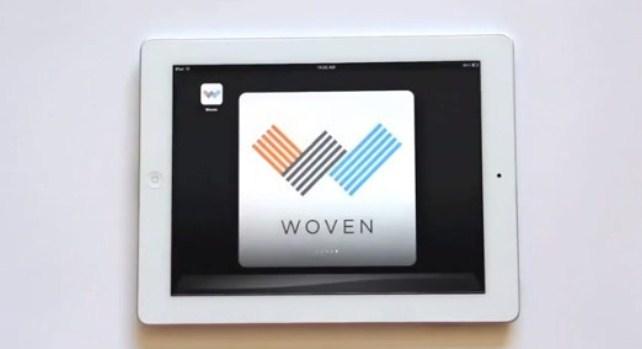 Woven:一次同步,处处浏览、分享、管理你的所有照片