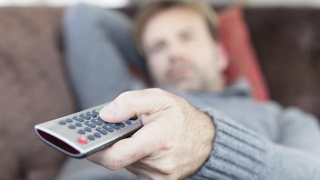 用户花在移动应用上的时间两倍电脑 赶上电视