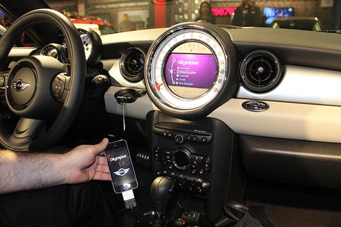 汽车app越来越多了,但还不够完美