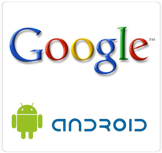 从Android的设计规则看Google的用户体验观