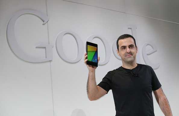 Hugo+Barra+Google+Holds+News+Event+SF+LHyRyyVMrqGl
