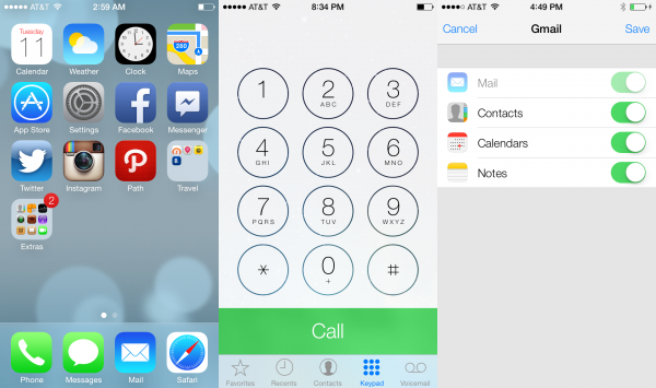 04-white-ios7-redesign-flat-transition-ui-ux-user-interface-iphone