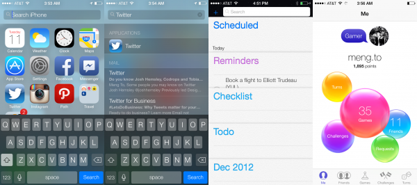 05-structure-ios7-redesign-flat-transition-ui-ux-user-interface-iphone