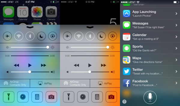 09-Translucent-ios7-redesign-flat-transition-ui-ux-user-interface-iphone