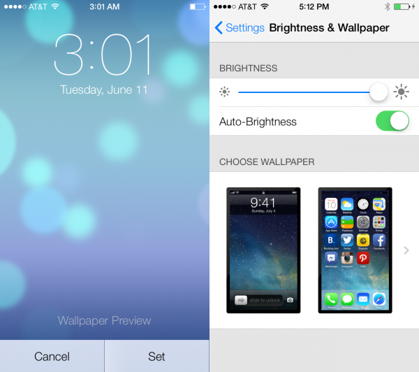 07-wallpaper-ios7-redesign-flat-transition-ui-ux-user-interface-iphone
