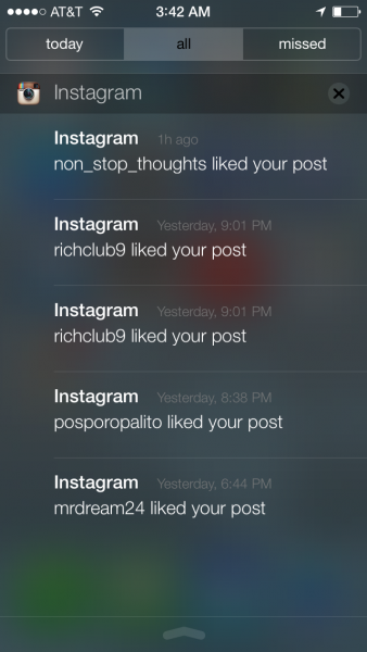10-Notifications-ios7-redesign-flat-transition-ui-ux-user-interface-iphone