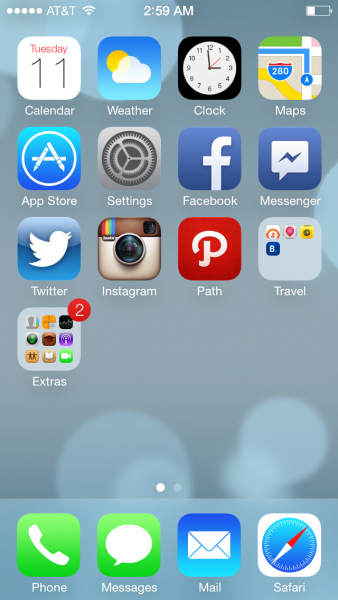 11-home-ios7-redesign-flat-transition-ui-ux-user-interface-iphone