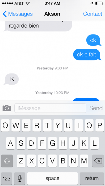 12-message-ios7-redesign-flat-transition-ui-ux-user-interface-iphone