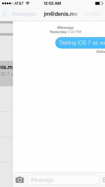 13-BackButton-ios7-redesign-flat-transition-ui-ux-user-interface-iphone
