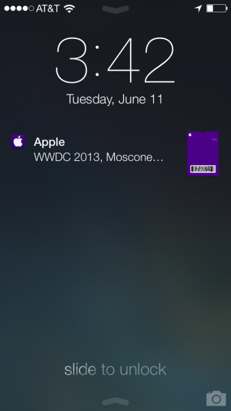 14-lock-ios7-redesign-flat-transition-ui-ux-user-interface-iphone