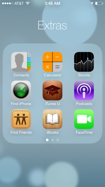 16-folder-ios7-redesign-flat-transition-ui-ux-user-interface-iphone
