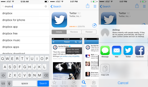 17-app-store-ios7-redesign-flat-transition-ui-ux-user-interface-iphone