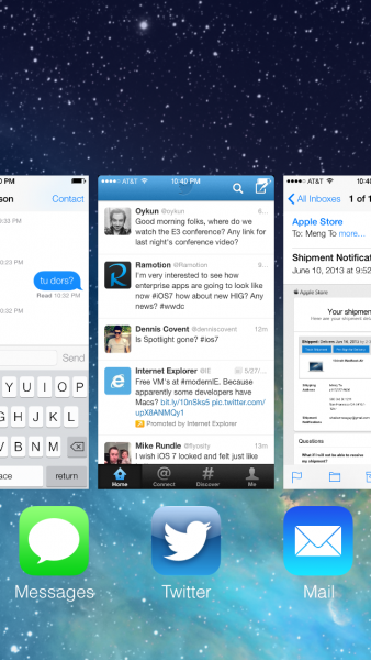 19-multi-ios7-redesign-flat-transition-ui-ux-user-interface-iphone
