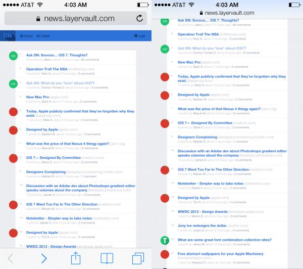 20-safari-ios7-redesign-flat-transition-ui-ux-user-interface-iphone