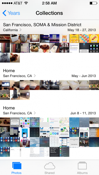21-camera-ios7-redesign-flat-transition-ui-ux-user-interface-iphone