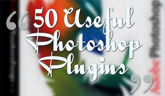 best-free-photoshop-plugins
