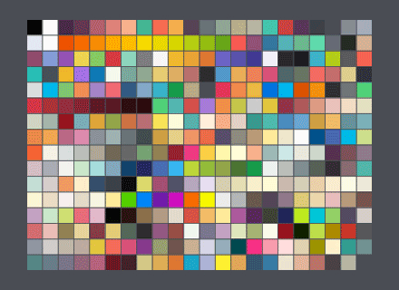 flat-ui-swatches-library
