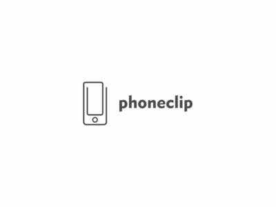 phone_clip_1x