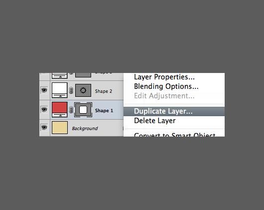 PS教程:轻松掌握四种扁平化设计风格