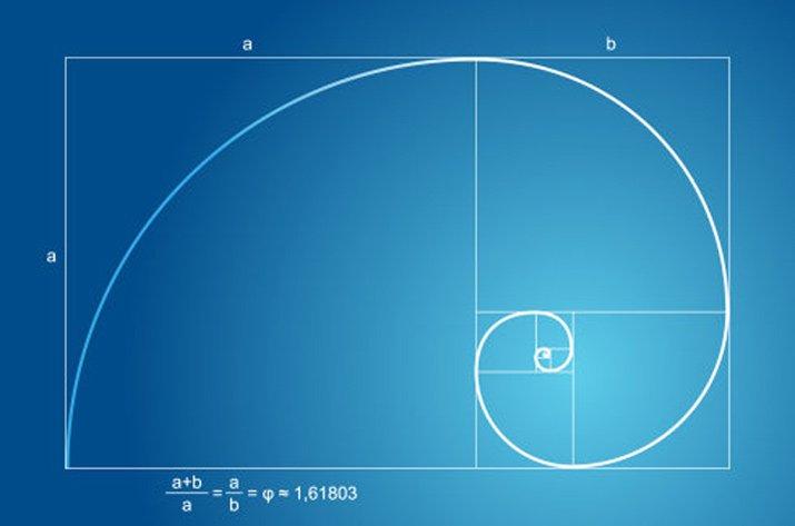教你如何画圈圈—–标识设计中辅助参考线入门p5