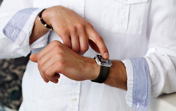 smartwatch-multilevel-touch-620x390-8148becaab97f6057f250d36eb8f24ff