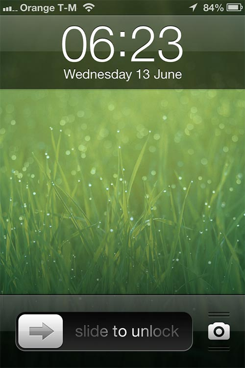 iOS_Lockscreen-500-final
