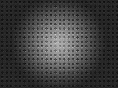 e8bea75e8a4e4507a9c39fca2b6b0ef2 用PS创建超写实的工具图标