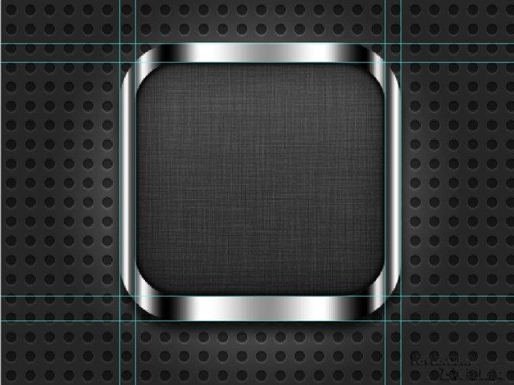 79699b6e982340fab95534f3f692b9db 用PS创建超写实的工具图标