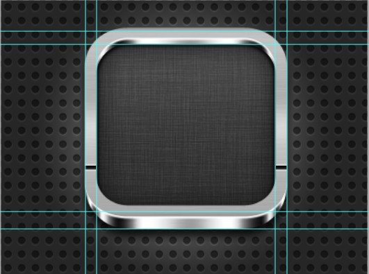 a7006439e2644d75b6b84a9e74a8a6e2 用PS创建超写实的工具图标