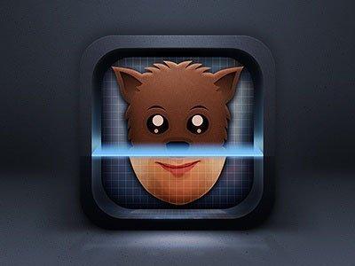 iOS图标-5