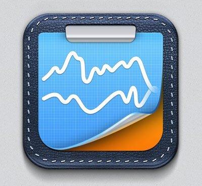 iOS图标-13