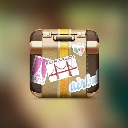 iOS图标-17