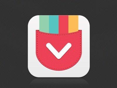 iOS图标-18