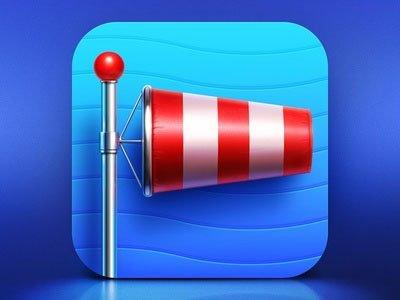 iOS图标-29