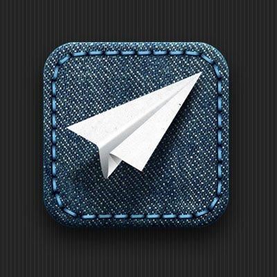 iOS图标-30