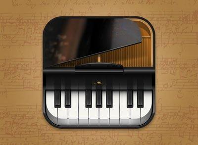 iOS图标-35