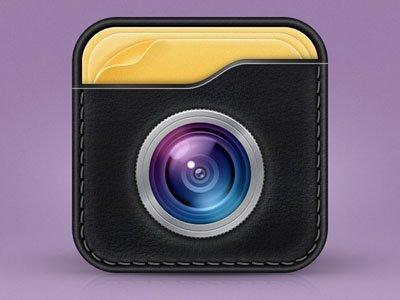 iOS图标-37