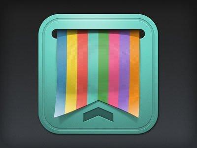 iOS图标-43