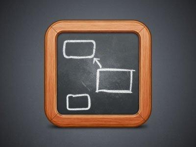 iOS图标-49