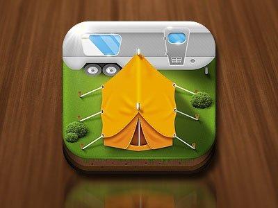 iOS图标-59
