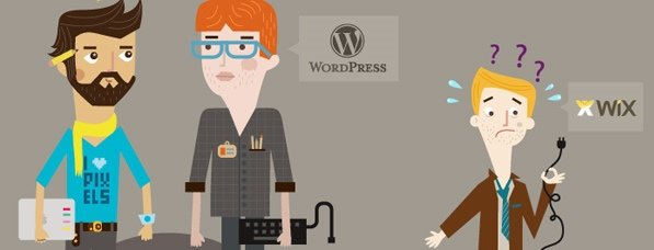 web-design-industry