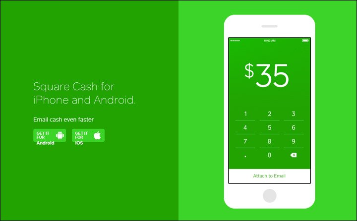 damndigital_13-beautiful-mobile-app-websites_Square-Cash