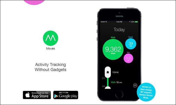 damndigital_13-beautiful-mobile-app-websites_Moves