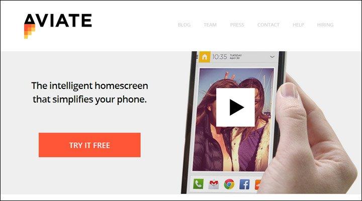 damndigital_13-beautiful-mobile-app-websites_Aviate